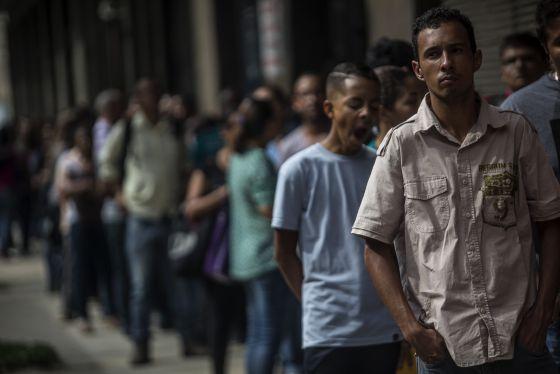 Brasil, crecimiento económico capitalista y luchas de clases. - Página 10 1437690019_099188_1437690338_noticia_normal