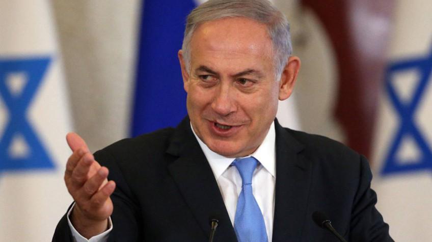 """Israel anuncia medidas """"ofensivas"""" depois do atentado em Tel Aviv"""