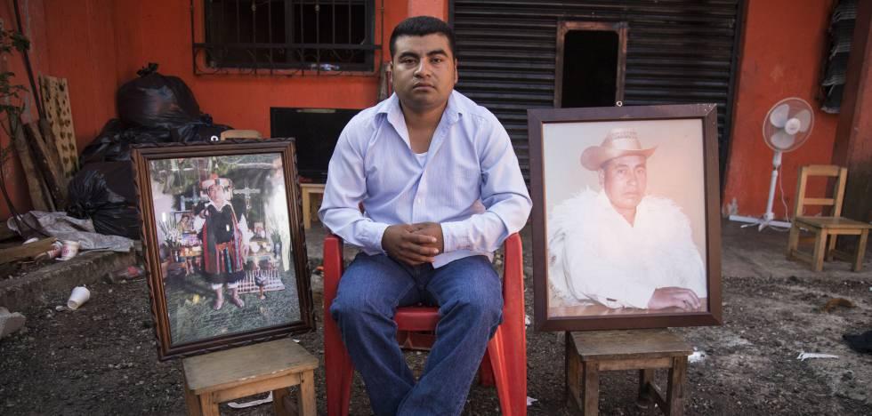 Matan a tiros a ex alcalde de Chamula que expulsó a miles de evangélicos