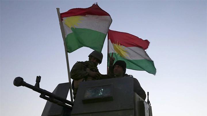 Comienza la ofensiva militar para arrebatar Mosul al ISIS