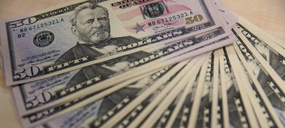 Nuevo Golpe Para El Peso Mexicano