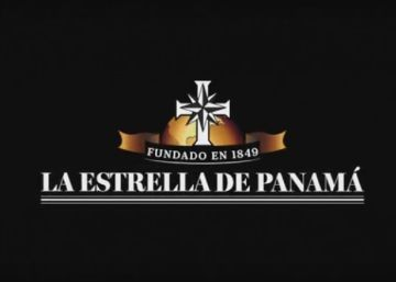 Panama's oldest newspaper prepares to write its own obituary