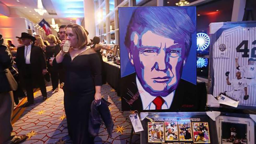 Qué esperar de Donald Trump en sus primeras 72 horas como presidente