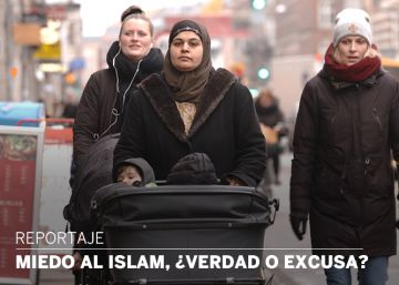 The price of hate in Denmark