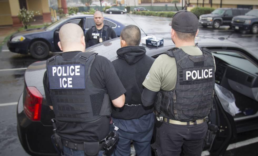 inmigrantes | Search Results | El Popular
