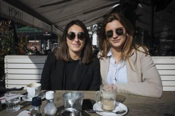 Escaparates Prostitutas Holanda Prostitutas Marroquis