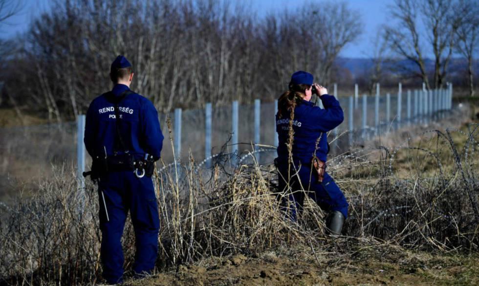 Noticias sobre Croacia | EL PAÍS