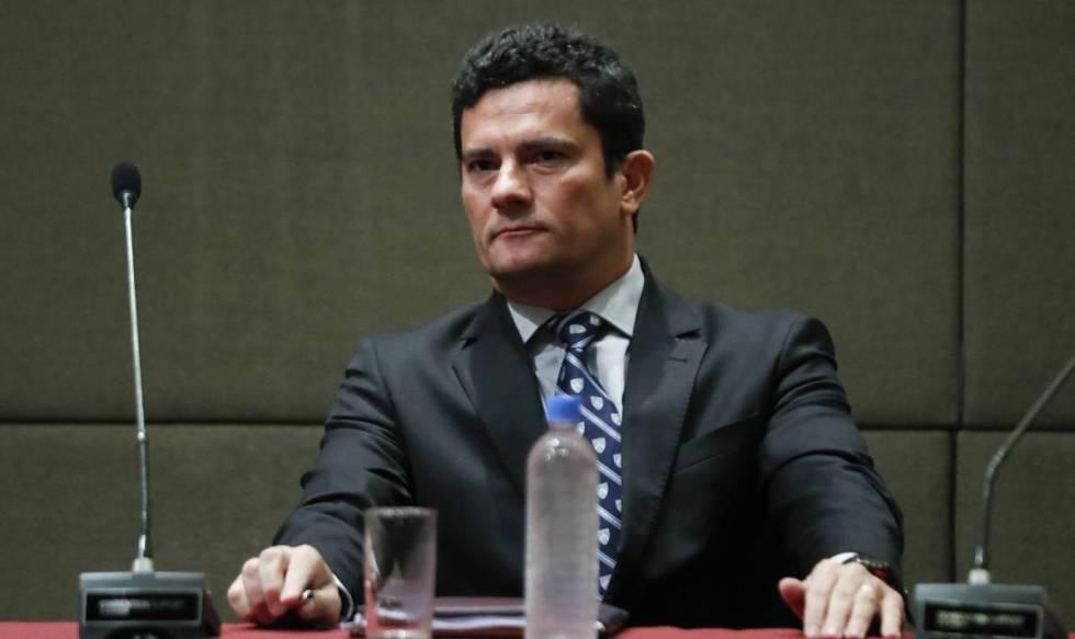 76fb6d05cbfd6 Brasil  los mayores casos de corrupción y políticos implicados ...