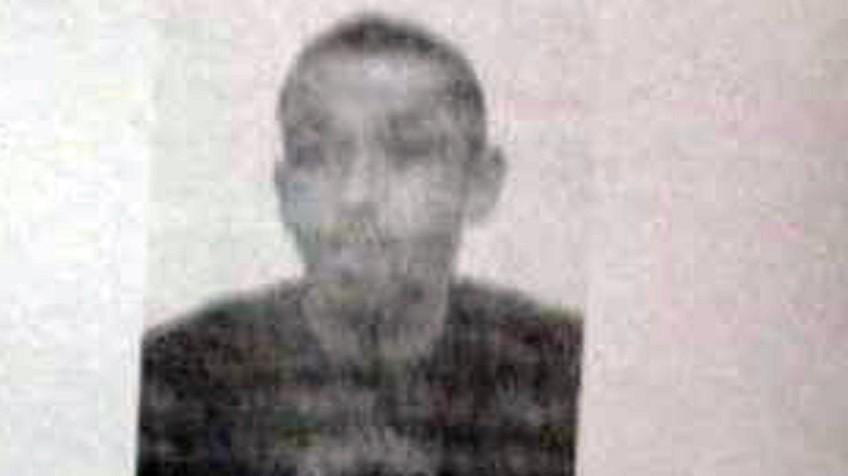 Karim Cheurfi, un exconvicto radicalizado a espaldas del servicio secreto francés