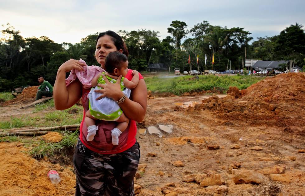 4133a0fae Día de la Madre  la maternidad y trabajar fuera del hogar