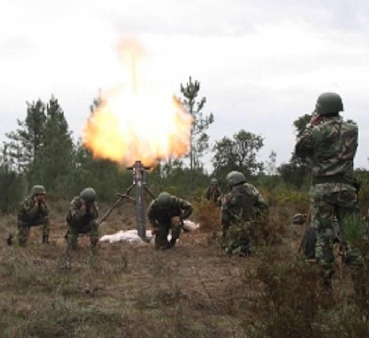 Robadas en Portugal un centenar de granadas 1498746061_940863_1498746666_noticia_normal_recorte1