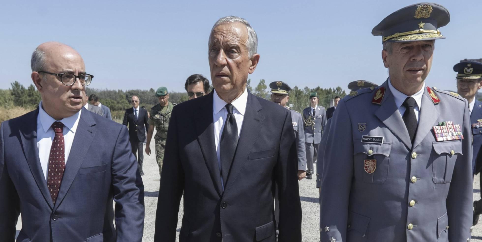 Robadas en Portugal un centenar de granadas 1499372756_984329_1499372917_noticia_normal_recorte1