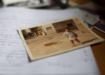 """La hija de uno de los peores torturadores argentinos: """"Es un monstruo, lo repudio"""""""