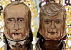 Trump-Putin: coincidencias y divergencias estratégicas
