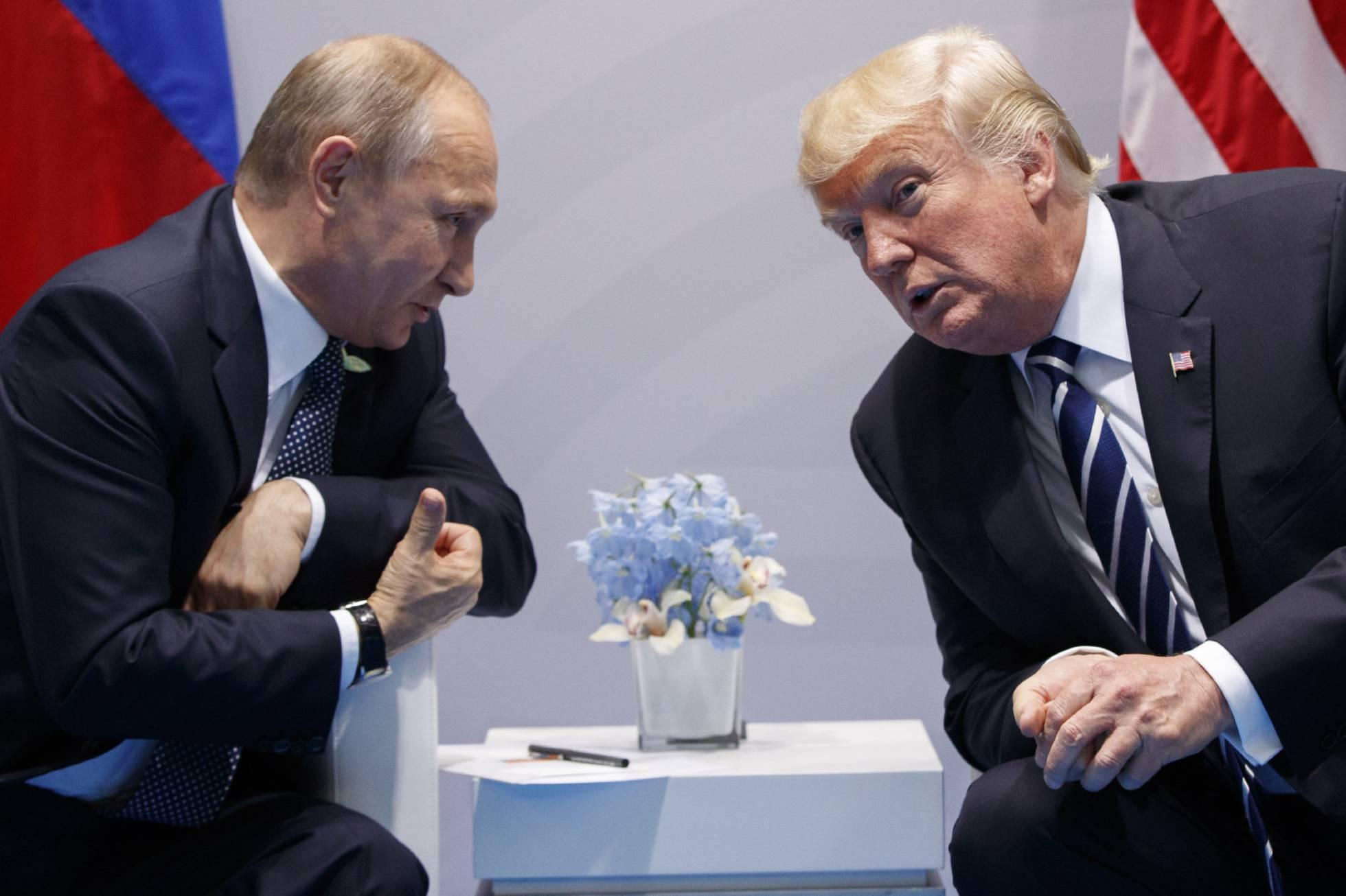 Relaciones bilaterales Estados Unidos - Rusia 1499604808_957487_1499604955_noticia_normal_recorte1
