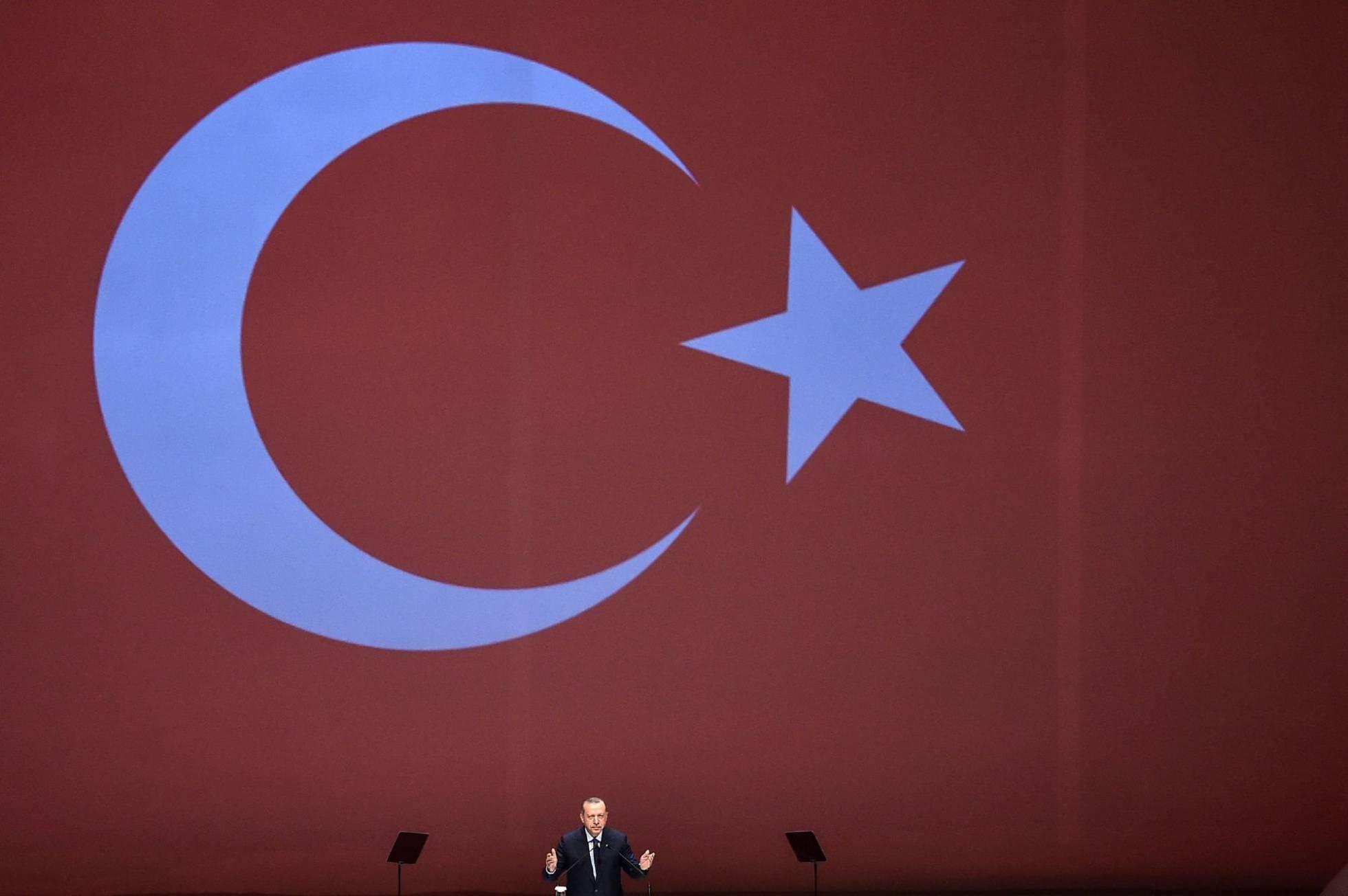 As incógnitas do golpe na Turquia