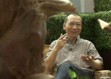 China invita a médicos extranjeros a tratar el cáncer del Nobel Liu Xiaobo