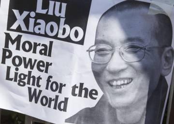 """Discurso de Liu Xiaobo: """"No tengo enemigos, no conozco el odio"""""""