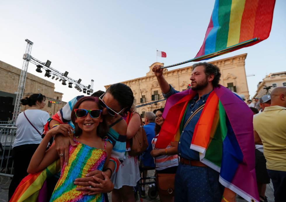 Matrimonio homosexual en iran