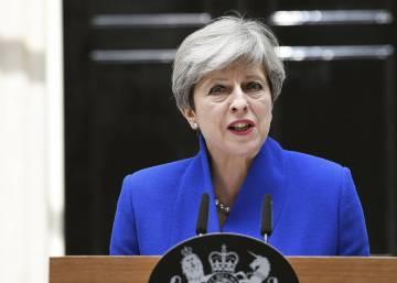 10 artículos para entender la marcha de Reino Unido de la Unión Europea