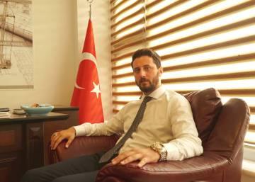 "Un civil que se enfrentó al golpe: ""Volvería a ponerme frente a los militares"""