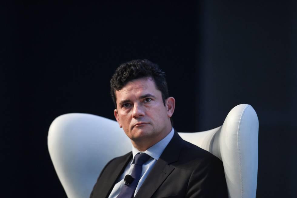 Brasil, o país em que os juízes tomaram o poder