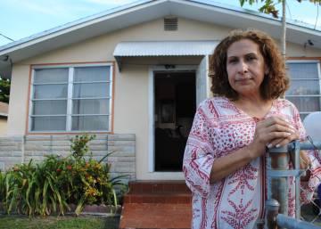 La sanidad en EEUU: vidas en la cuerda floja