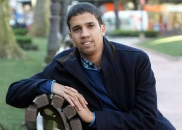El saharaui que crispa a Marruecos