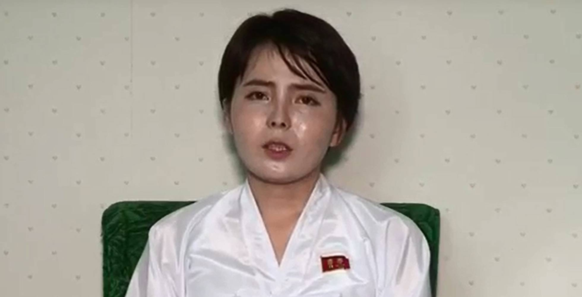 O estranho retorno à Coreia do Norte de desertora que ficou famosa no Sul