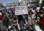 La reforma laboral en Brasil inspira a Argentina