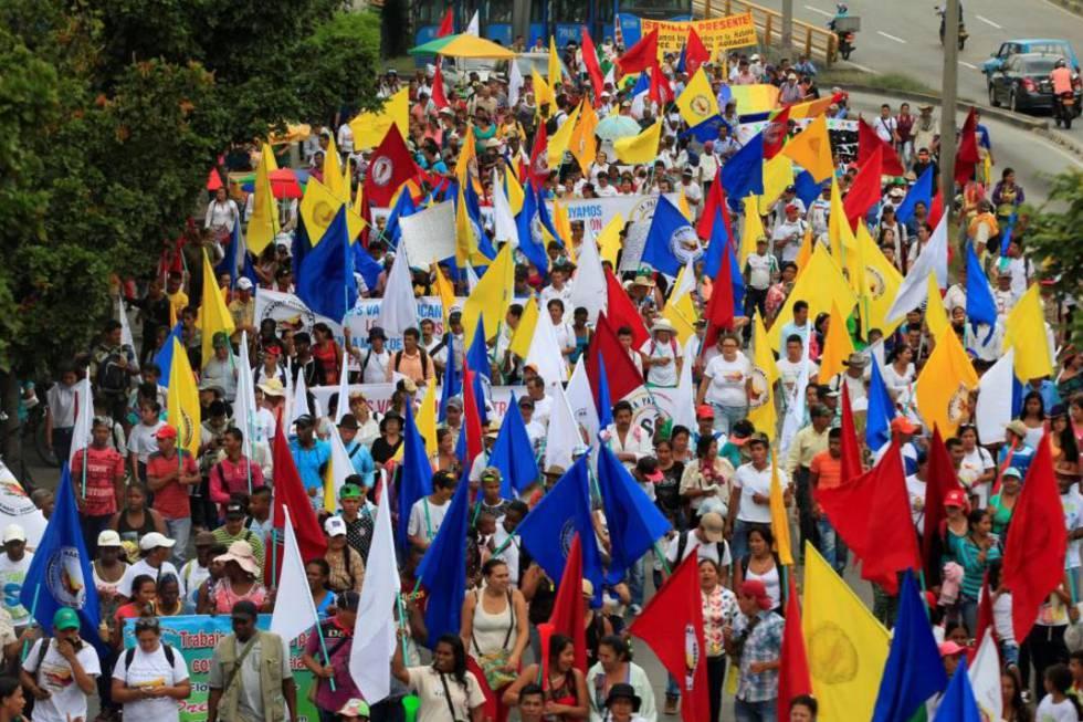 Independencia de colombia por qu se celebra el 20 de for Jardines 20 de julio bogota