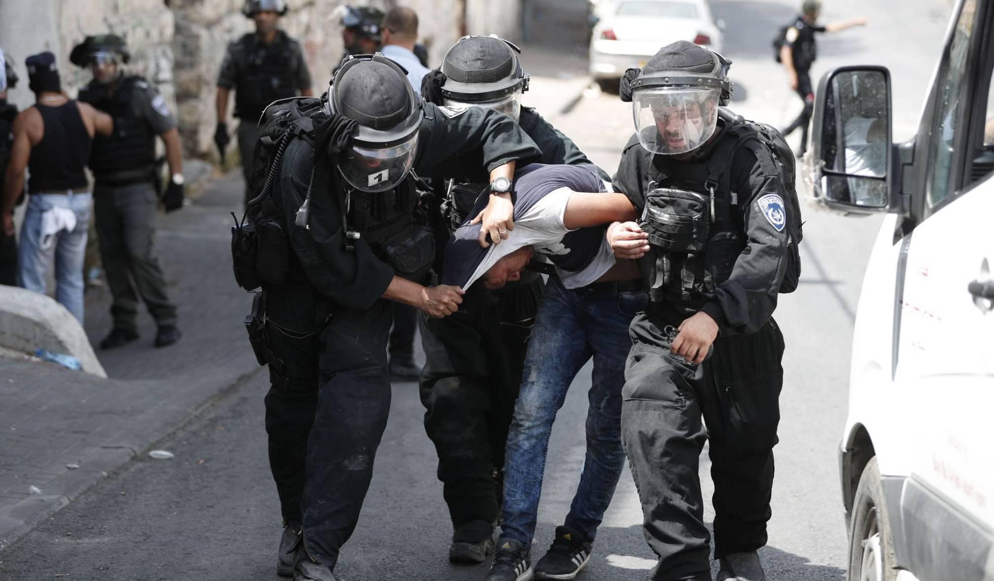 Conflicto Israel-Palestina - Página 29 1500745351_069609_1500748119_noticia_normal_recorte1