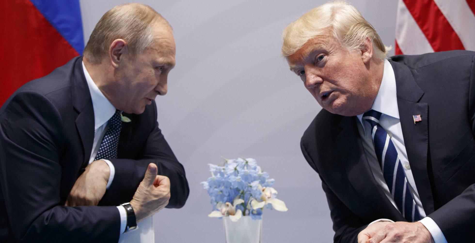militar - Guerra Económica contra Rusia - Página 14 1500908812_540658_1500909490_noticia_normal_recorte1