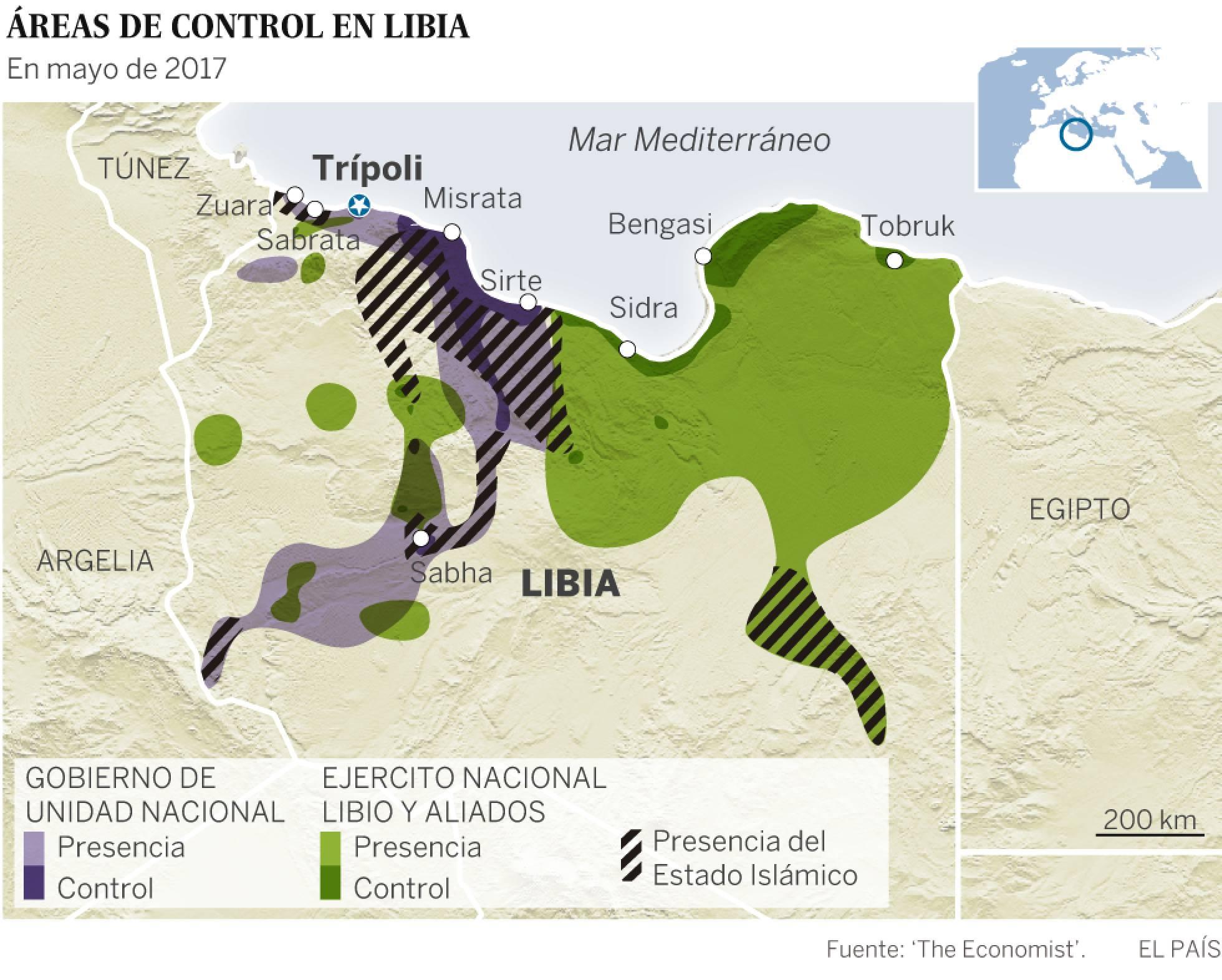 Libia - Entre la guerra civil y las manos del EI - Página 4 1500973037_904058_1500997228_sumario_normal_recorte1