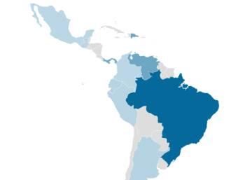 Qué es el 'caso Odebrecht' y cómo afecta a cada país de América Latina
