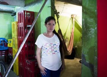 La odisea de las venezolanas que llegan a Colombia para dar a luz