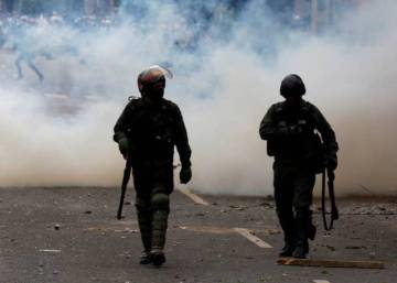 Las claves de las elecciones que dividen a Venezuela