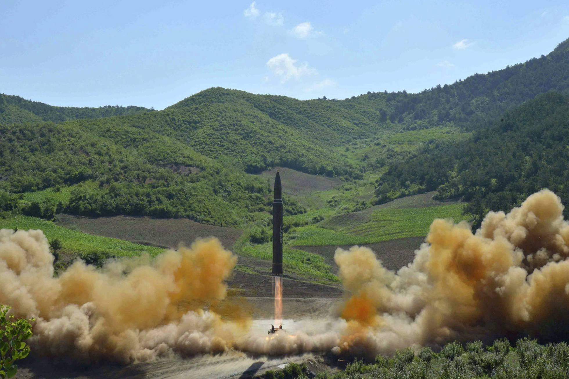 guerra - Corea Del Norte...¿La guerra se acerca? - Página 28 1501256539_923383_1501264626_noticia_normal_recorte1