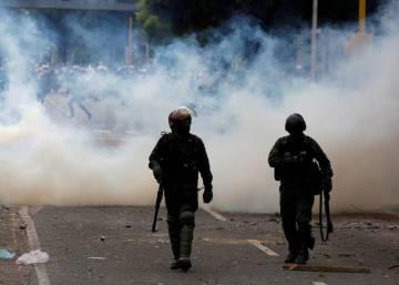 Las claves de las elecciones a la Asamblea Nacional Constituyente de Venezuela