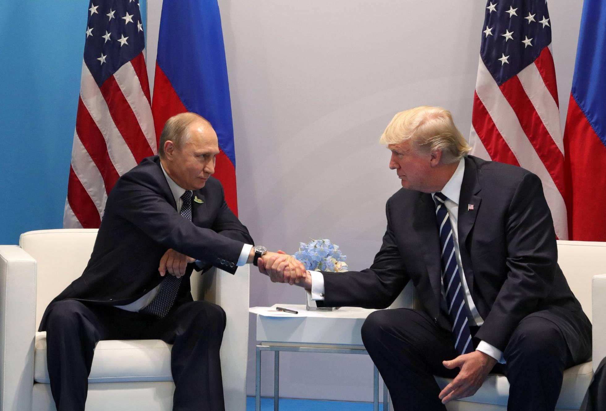 militar - Guerra Económica contra Rusia - Página 14 1501504321_390925_1501505002_noticia_normal_recorte1