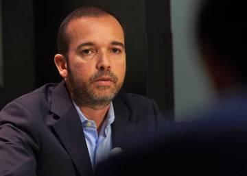 La empresa de gestión electoral de Venezuela denuncia manipulación en los comicios a la Constituyente