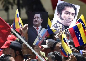 Últimas noticias sobre Venezuela, en vivo y en directo