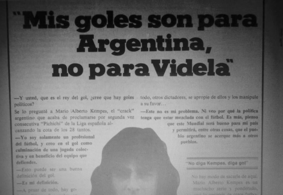 Apoio de Maradona a Maduro suscita uma grande polêmica na Argentina