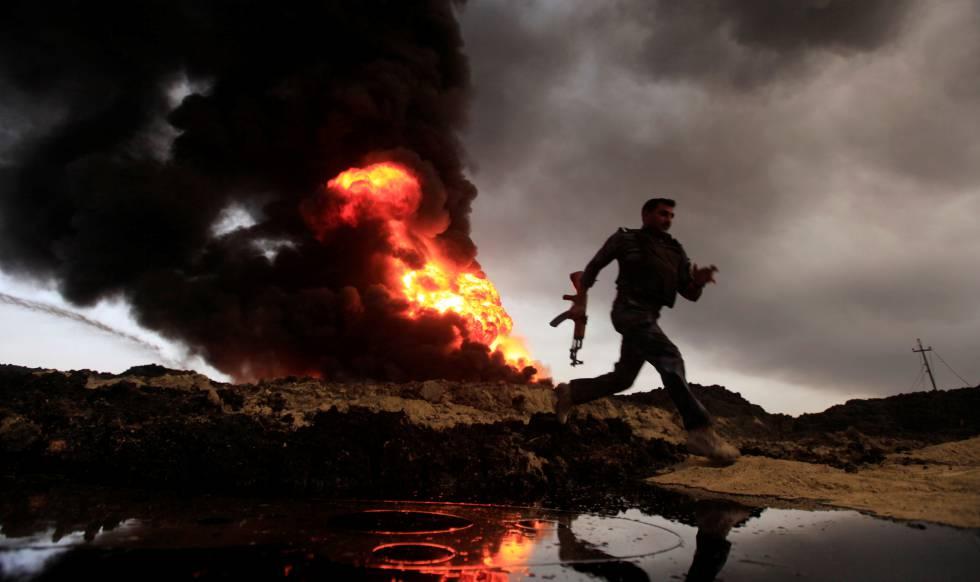 Contra la maldición del petróleo