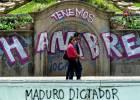 EE UU prohíbe comprar deuda venezolana para estrangular la financiación del régimen
