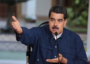 Maduro censura a canales colombianos. ¿Medida dictatorial?