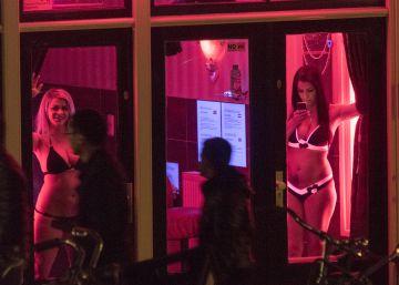 prostitutas cadiz capital trabajo en prostibulo