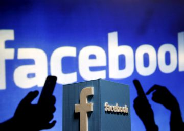 Spanish data protection agency slaps Facebook with €1.2 million fine