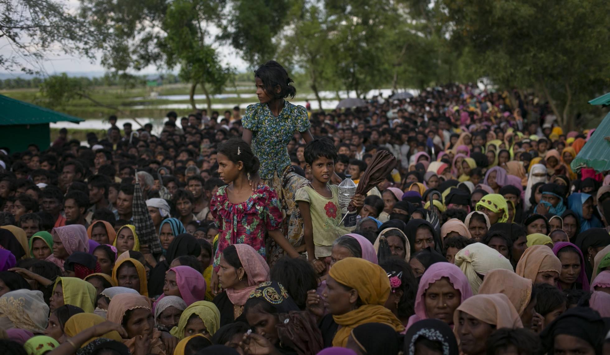 Conflicto en Birmania 1505330379_023649_1505330692_noticia_normal_recorte1