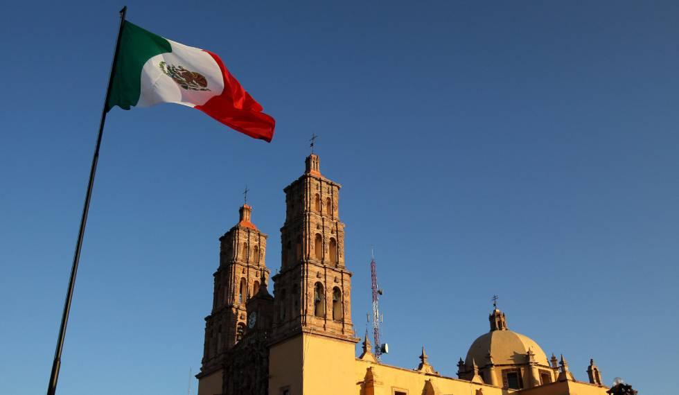 Resultado de imagen para INDEPENDENCIA DE MEXICO DIA